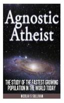 Agnostic Atheist