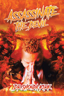 Assassinate the Devil [Pdf/ePub] eBook