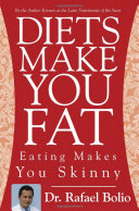 Diets Make You Fat