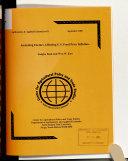 Agribusiness   Applied Economics Report