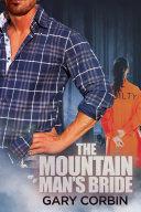 The Mountain Man s Bride