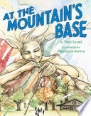 link to At the mountain's base in the TCC library catalog