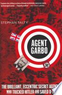 Der Geheimagent - Stephan Talty