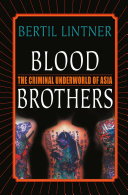 Pdf Blood Brothers