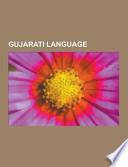 Gujarati Language