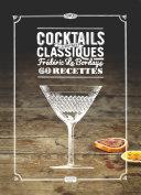 Pdf Cocktails