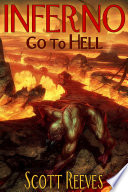 Inferno Go To Hell