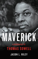 Maverick Book
