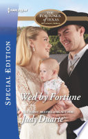 Wed by Fortune