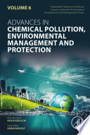 Wastewater Treatment and Reuse   Lessons Learned in Technological Developments and Management Issues