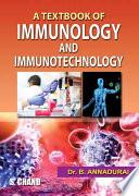 A Textbook of Immunology   Immuno Technology