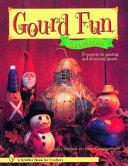 Gourd Fun for Everyone
