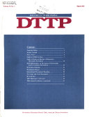 Dttp Documents To The People