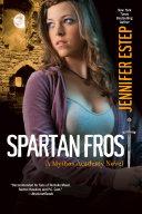 Spartan Frost