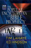 Pdf The Popular Encyclopedia of Bible Prophecy
