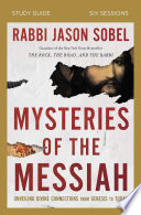 Mysteries of the Messiah Study Guide