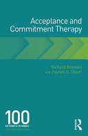 Acceptance and Commitment Therapy Pdf/ePub eBook