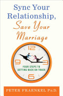 Sync Your Relationship, Save Your Marriage