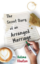 The Secret Diary of an Arranged Marriage ebook