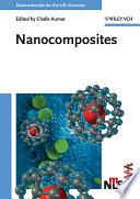 Nanocomposites Book