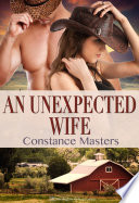 An Unexpected Wife Book