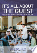 It s All About the Guest Book PDF