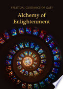 Alchemy of Enlightenment Book