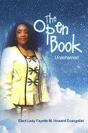 The Open Book Pdf/ePub eBook