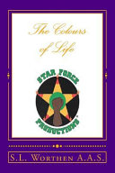 The Colours of Life Book PDF