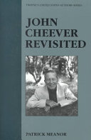 John Cheever Revisited
