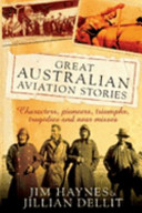 Great Australian Aviation Stories