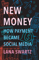 New Money Pdf/ePub eBook