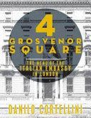 4 Grosvenor Square