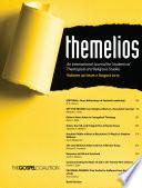 Themelios  Volume 40  Issue 2