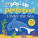 Under the Sea - Clare Lloyd (Children's book author), Dorling ...