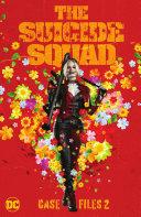 The Suicide Squad Case Files 2 [Pdf/ePub] eBook