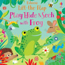 Pdf Play Hide and Seek with Frog