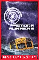 Storm Runners [Pdf/ePub] eBook