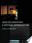 New Documentary Book PDF