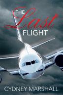 Pdf The Last Flight
