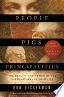People  Pigs  and Principalities Book PDF
