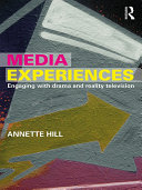 Media Experiences Pdf