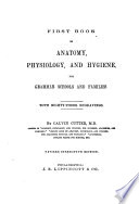First Book on Anatomy, Physiology, and Hygiene