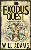 The Exodus Quest Book