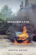 Heartbreaker Pdf/ePub eBook