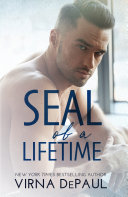 SEAL of a Lifetime