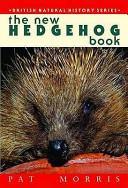 The New Hedgehog Book