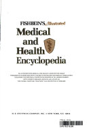 Fishbein s Illustrated Medical and Health Encyclopedia