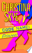 Code Name Book PDF