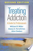 Treating Addiction Second Edition